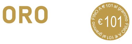 logo oro71 new